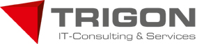 Trigon Consulting GmbH & Co. KG